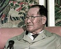 Chung Ju-yung.jpg
