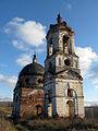 Church Detkovo.jpg