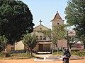 Church Ekunha Angola.jpg