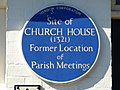 Church House site plaque.jpg