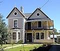 Church and House Cradock -001.jpg