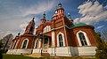 Church of St. George in Ignatievo.jpg