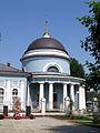 Church of the Protection of the Theotokos (Pehra-Pokrovskoye) 03.jpg