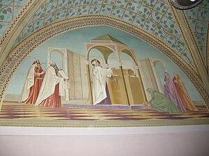 Church of the Visitationy10.JPG