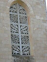 Church of the Visitationy37.JPG