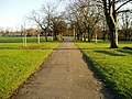 Churchfields Recreation Ground - geograph.org.uk - 1165140.jpg