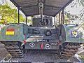 Churchill Tank. (31596158335).jpg