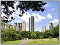 Cidade de Curitiba - Brazil by Augusto Janiski Junior - Flickr - AUGUSTO JANISKI JUNIOR (1).jpg