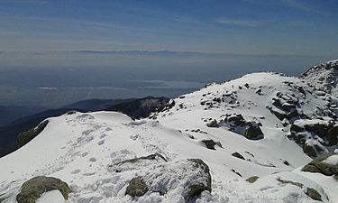 Cima del Pico Morezón.jpg