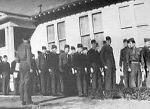Cimarron Field - Flight Cadets in Marching Formation.jpg