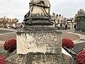 Cimetière de Villefranche-sur-Saône (Rhône, France) - novembre 2017 - 63.JPG