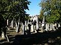 Cimetière juif - panoramio.jpg