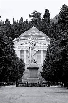 Cimitero di Staglieno (1).JPG