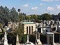 Cimitero maggiore vista.jpg