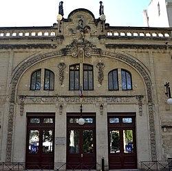 Cinéma Pathé Montpellier.jpg