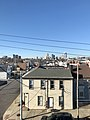 Cincinnati Skyline from Buena Vista, Newport, KY.jpg