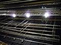 Cintres01 - Théâtre royal des Galeries.JPG