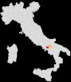 Circondario di Avellino.png