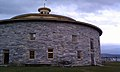 Circular Barn at Hancock Shaker Village.jpg