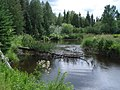 Cisco Branch Ontonagon River - panoramio (3).jpg