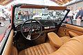 Citroen DS Cabriolet Armaturenbrett 14062015 (Foto Hilarmont).jpg