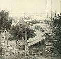 CityPoint1864.jpg