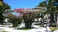 City Center, Miami Beach, FL 33139, USA - panoramio.jpg
