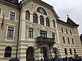 City of Vaduz,Liechtenstein in 2019.14.jpg