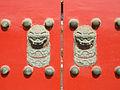 Ciudad prohibida-Pekin-China5527.JPG