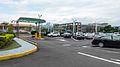 Civil Aeronautics Administration Car Park 20141110a.jpg
