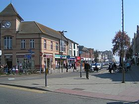 Clacton-on-Sea 700.jpg
