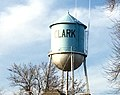 Clark Water Tower.jpg