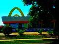 Classic McDonald's® - panoramio.jpg