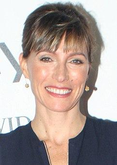 Claudia Karvan Australian actress
