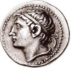 Cleomenes III