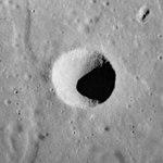 Clerke crater AS17-M-0795.jpg