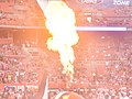 Cleveland Browns vs. Buffalo Bills (20156709833).jpg