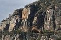 Cliffs (34163029271).jpg
