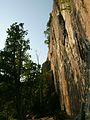 Cliffs 1.JPG