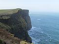 Cliffs of Moher - Flickr - KHoffmanDC (4).jpg