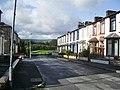 Clifton Street, Burnley - geograph.org.uk - 991906.jpg
