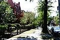 Clinton Avenue DSC00721.JPG
