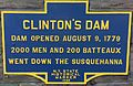 Clintons-Dam-Dam-Opened-August-9-1779-NYS-Historical-Marker-1928.jpg