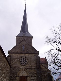 Clocher Gigny.jpg