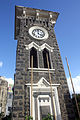 Clock Tower (Kurunegala).JPG