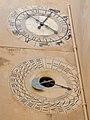 Clockwork (9522071973).jpg