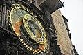 Clockwork - panoramio.jpg