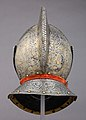 Close Helmet of Claude Gouffier (1501–1570) MET 14.25.596 006AA2015.jpg