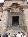Closed Door - Konark Sun Temple - Odisha (1).jpg