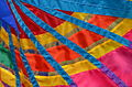 Closeup of a kite.JPG